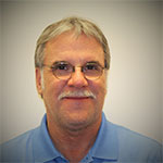 Gary-Moore-Senior-Systems-Engineer