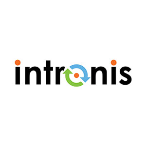 intornis-img