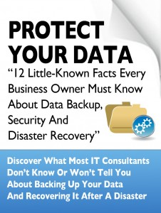12-Little-Known-Facts-About-Data-Backup-1