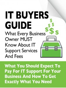 it-buyers-guide-img